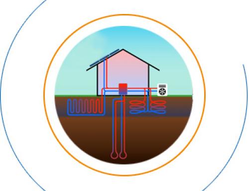baukonzept massivhaus in leipzig und karlsruhe bauen photovoltaik. Black Bedroom Furniture Sets. Home Design Ideas