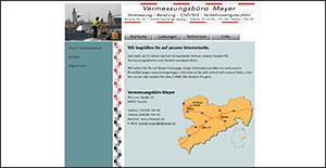 vermesser_meyer