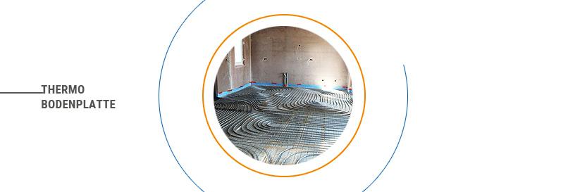 Baukonzept massivhaus in leipzig und karlsruhe bauen for Bo konzept