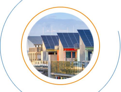 Solar Brauchwasser